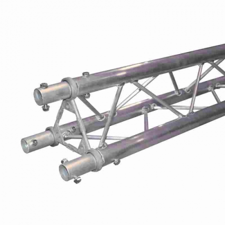 Astralite Straight Truss Hire 0