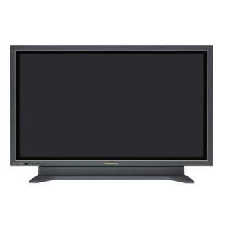 panasonic 42 plasma hire
