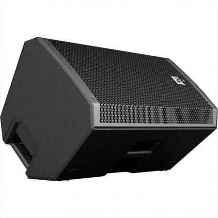 electro voice ev zlx15p active pa monitor