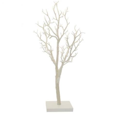 manzanita twig tree