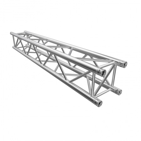 Global Truss GL3403 U01
