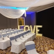 4ft love at solent hotel and spa