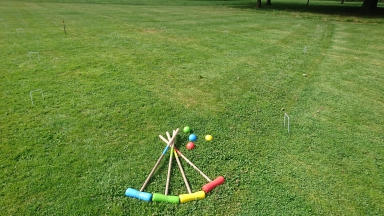complete outdoor garden croquet game e1564771722642