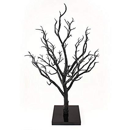 Decorative Black Twig Tree Manzanita 104 cm