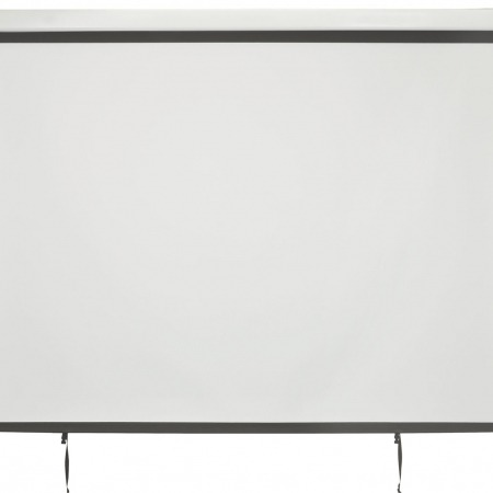 electric projector screen