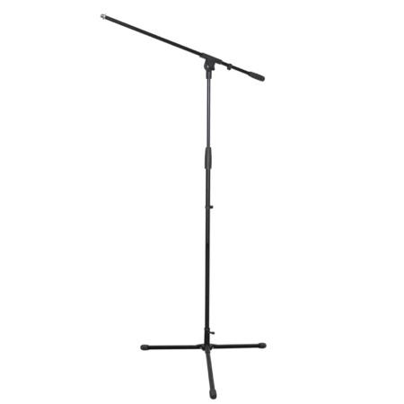 Standard Boom Microphone Stand