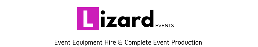 Lizard Events Ltd